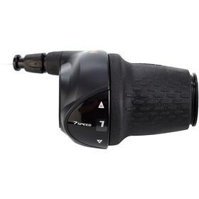 Shimano Nexus Revoshifter 7-speed CJ-NX40, black